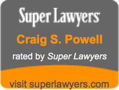 powellsuperlawyer